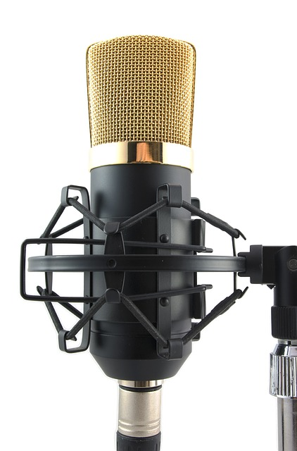 Bespaartip: VoiceCowboys verlaagt voice over tarieven